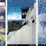 Beberapa Aplikasi Jahil pada Android Terbaik dan Terpopuler