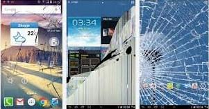 Aplikasi Jahil Android Terbaru