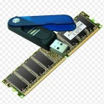 Beberapa Cara Menambah RAM pada Komputer atau Laptop