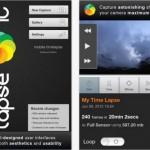 Tips dan Cara Membuat Video Time Lapse dengan Menggunakan Kamera Smartphone