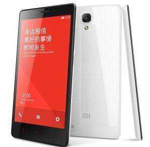 Cara Mengatasi Beberapa Masalah pada Xiaomi Redmi Note