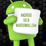 7 Kelebihan dari Fitur Terbaru Android Marshmallow v6.0