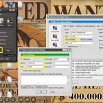 Trik atau Cara Menggunakan SSH untuk Internet Gratis Unlimited