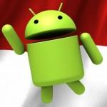10 Aplikasi Android Buatan Indonesia Terbaik dan Terpopuler
