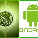 Beberapa Aplikasi Belajar Mengaji Android Terbaik