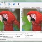 Cara Memperkecil Ukuran File Foto Tanpa Mengurangi Kualitasnya