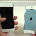 Cara Mudah Membedakan iPhone Asli atau Palsu