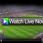 Cara Streaming Bola di Android Gratis dan Ringan
