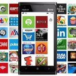 18 Aplikasi Windows Phone Terbaik dan Terpopuler