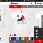 Aplikasi Android untuk Desain Baju Terbaik dan Terpopuler