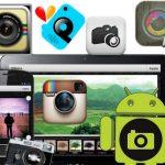 17 Aplikasi Kamera Android DSLR Terbaik dan Tercanggih