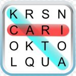 Game Cari Kata di Android Terpopuler dan Terseru