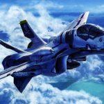 8 Game Pesawat Tempur Android Offline Terbaik