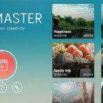10 Aplikasi Video Editing Android Terbaik dan Terpopuler