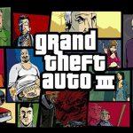 5 Game GTA Android Terbaik, Terpopuler dan Terbaru