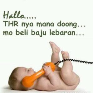 thr lebaran