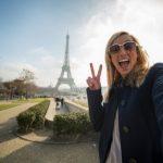 Tips Foto Selfie Untuk Hasil yang Bagus dan Keren