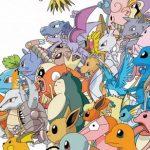 Cara Memainkan Pokemon GO dan Mendapatkan Pikachu