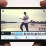 Aplikasi Edit Video di iPhone dan iPad Terbaik