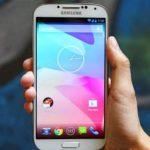 Cara Mengatasi HP Samsung Galaxy Lemot atau Lelet