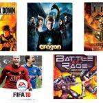 5 Game PC Terbaik, Ringan, dan Tidak Membosankan
