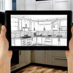 Aplikasi Desain Rumah di PC, Android dan iOS