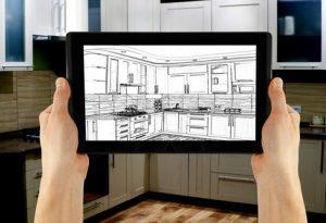 aplikasi-desain-rumah-di-pc-android-dan-ios
