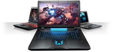 laptop-gaming-terbaik-dan-murah