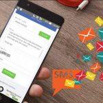 Cara Kirim SMS Gratis dengan Nomor Palsu di Android