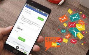 cara-kirim-sms-gratis-dengan-nomor-palsu-di-android