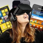Cara Mengetahui HP Support VR atau yang Bisa VR