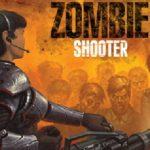 Game Menembak Zombie Android Terbaik Tanpa Data atau Offline