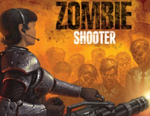 game-menembak-zombie-android-terbaik-tanpa-data-atau-offline