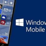 Cara Upgrade OS Windows 10 Mobile Final Versi