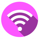 7 Tips Menghemat Kuota Paket Internet 1 GB