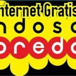 Trik Polosan Indosat Internet Gratis Terbaru dengan APN Sakti