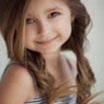 Inspirasi Model Rambut Anak Perempuan Lucu dan Kekinian