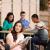 Sampoerna University, Kuliah Internasional dengan Biaya Lokal
