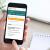 Platform Kesehatan Terbaru di SehatQ.com