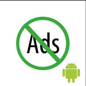 Cara Menghilangkan Iklan