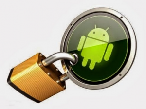 Menyembunyikan Aplikasi Di Android