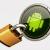 Cara Menyembunyikan Aplikasi Di Android Dengan Atau Tanpa Aplikasi