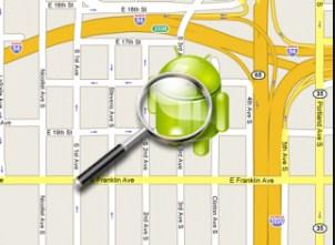 Cara Melacak Hp Android Yang Hilang Dengan Cepat