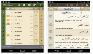 Aplikasi-Alquran-Android
