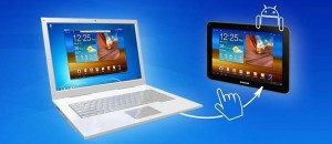 Cara-Mengendalikan-Smartphone-Android-Dari-Komputer-Banner