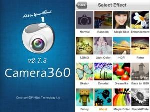Camera-360newponsel.com_-300x225