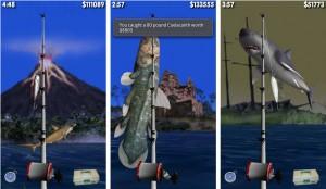 Game-Mancing-Big-Sport-Fishing-3D