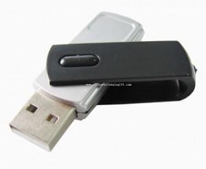 swiss-usb-flash-disk-21553989585