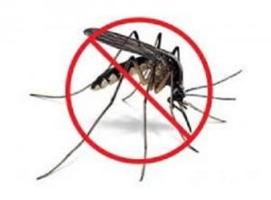 Aplikasi-Android-Pengusir-Nyamuk-Terbaik