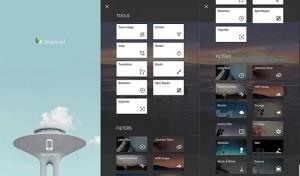 Aplikasi-Android-Terbaru